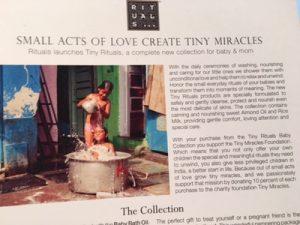Tiny Miracles 5